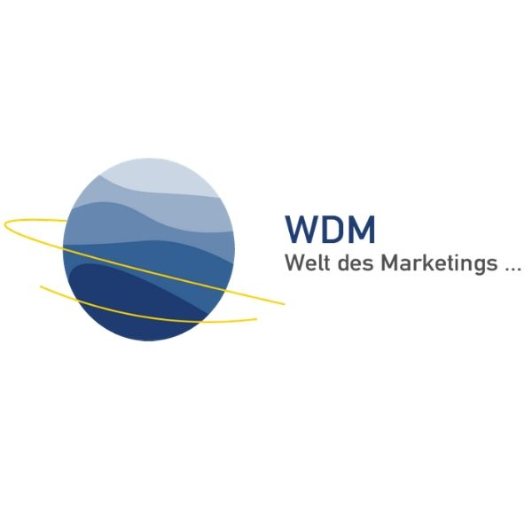 wdm-marketing.de | Welt des Marketings